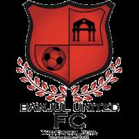team-logo-4212